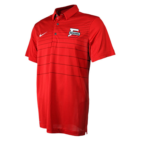 Nike Early Season Polo-men-polos-Shop Denison