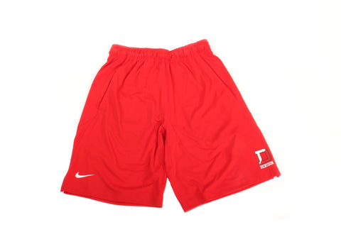 Fly 2.0 Nike Shorts-men-shorts-Shop Denison