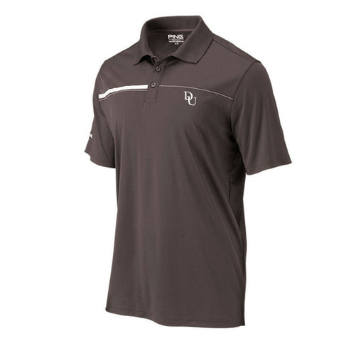 Ping Grip polo-men-polos-Shop Denison