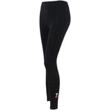 Fleece Lined Leggings (2 colors available)-women-shorts-Shop Denison