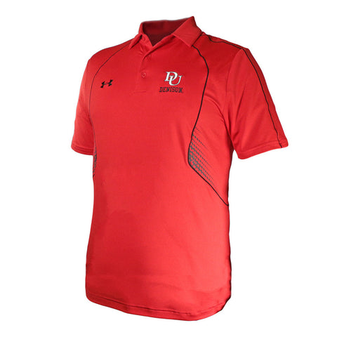 Under Armour Polo-men-polos-Shop Denison