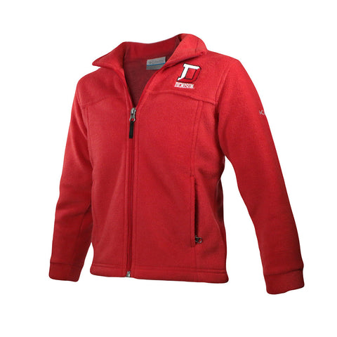 Flanker Youth Jacket-youth-apparel-Shop Denison