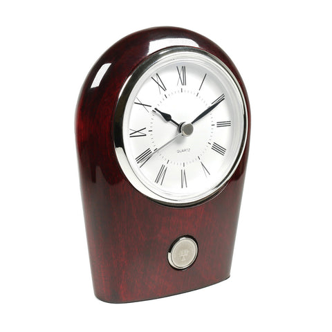 Palm Clock-gifts-home-office-Shop Denison