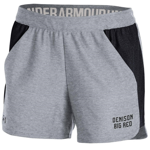 Ladies Short-women-shorts-Shop Denison