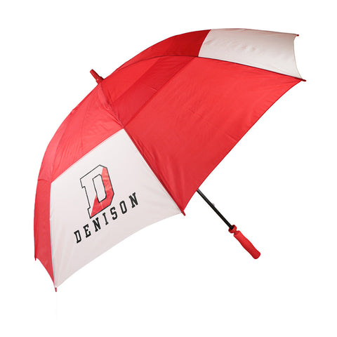 Windflow Vented Golf Umbrella-gifts-golf-Shop Denison