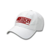 White Sport Hat (Various Sports)-hats-baseball-Shop Denison