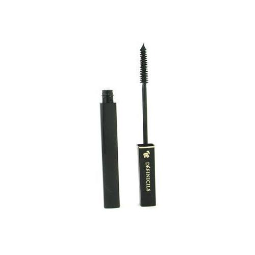 Definicils - No. 01 Noir Infini 6.5ml/0.21oz