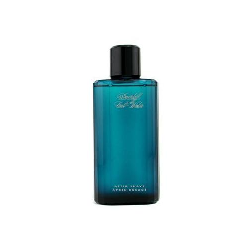 Cool Water After Shave Splash 125ml/4.2oz