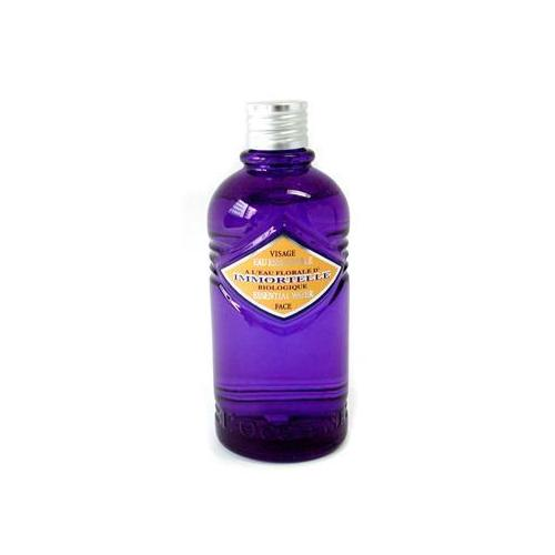Immortelle Harvest Essential Water Face 200ml/6.7oz