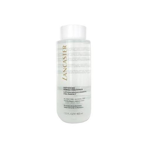 Softening Perfecting Toner Alcohol-Free - For All Skin Types 400ml/13oz