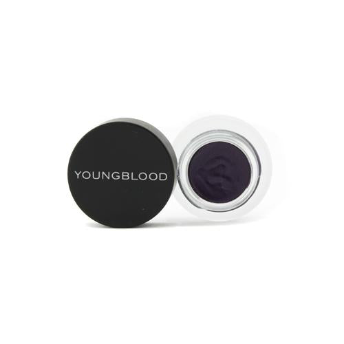 Incredible Wear Gel Liner - # Black Orchid 3g/0.1oz