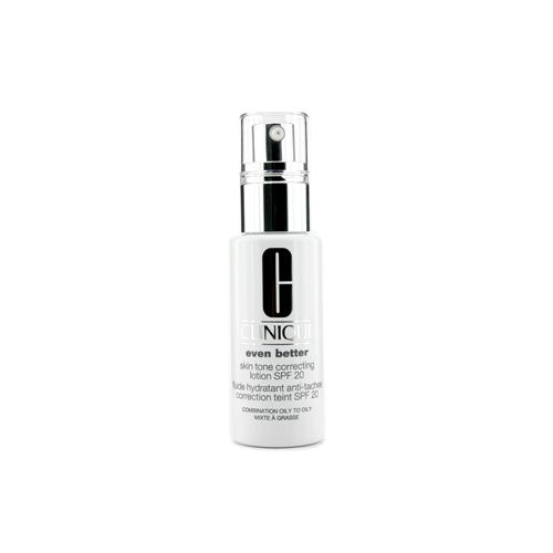 Even Better Skin Tone Correcting Lotion SPF 20 (Combination Oily to Oily) 50ml/1.7oz