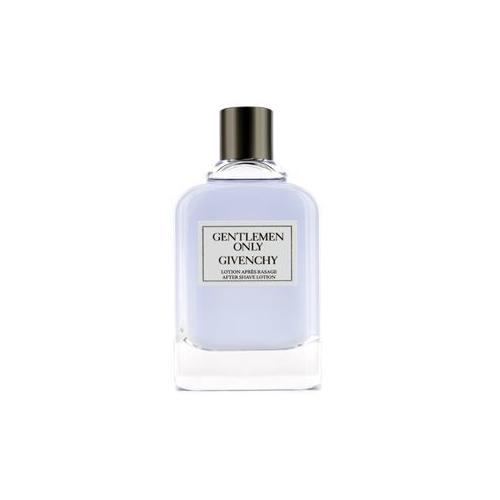 Gentlemen Only After Shave Lotion 100ml/3.3oz