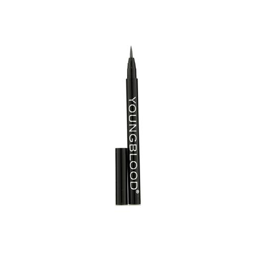 Eye Mazing Liquid Liner Pen - # Gris 0.59ml/0.02oz