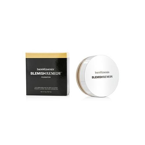 BareMinerals Blemish Remedy Foundation - # 05 Clearly Silk 6g/0.21oz