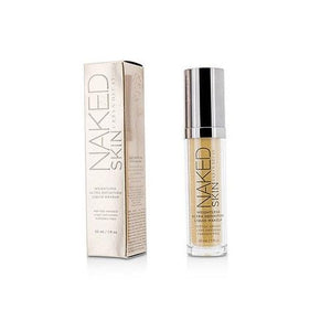 Naked Skin Weightless Ultra Definition Liquid Makeup - #3.0 30ml/1oz