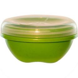 Preserve Green 19 Oz Food Storage (1x19 Oz)