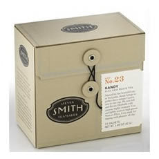 Smith Teamaker Kandy Black Tea (6x15 Bag)