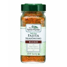 Spice Hunter Fajita Seasoning Blend (6x1.8Oz)