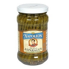 Napoleon Pickled Asparagus (12x9.9Oz)
