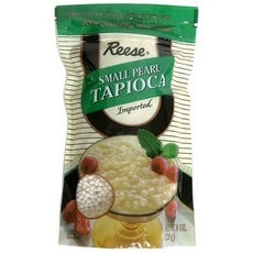 Reese Large Pearl Tapioca, , 6-Count Units (6x6/7 Oz)