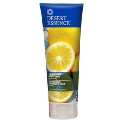Desert Essence Italian Lemon Conditioner (1x8 OZ)