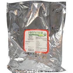 Frontier Red Chli Pepper Flks (1x1LB )