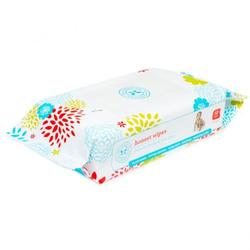 The Honest Company Baby Wipes (1x10 Ct)