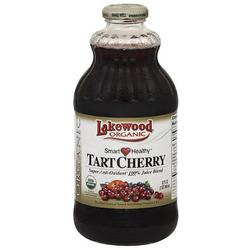 Lakewood Tart Cherry Concentrate (1x12.5 OZ)