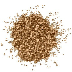 Grains Amaranth Grain (1x5LB )