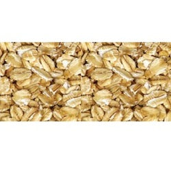 Grain Millers Oats T Hickory Rolled (1x5LB )