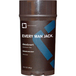 Every Man Jack Signature (1x3 OZ)