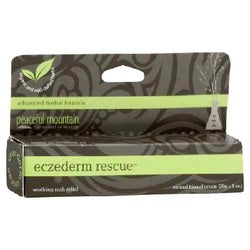 Peaceful Mountain Eczema Rescue (1x1OZ )