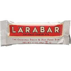 Larabar Coconut Creme Pie Bar (16x1.7OZ )