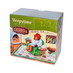Celestial Seasonings Sleepytime Herb Tea (1x40 Bag)
