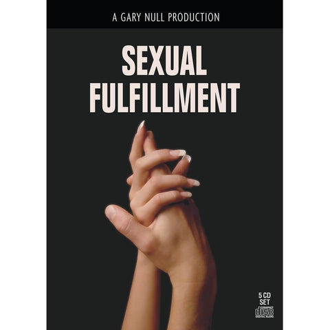 Sexual Fulfillment - 5 CD Set