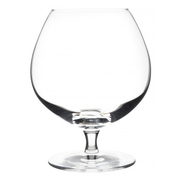 Cognac Brandy Glass