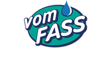 vomFASS Hong Kong