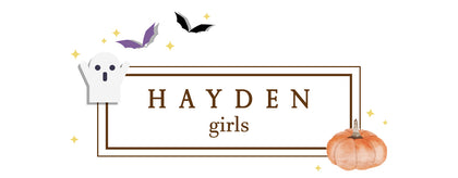 Hayden Girls
