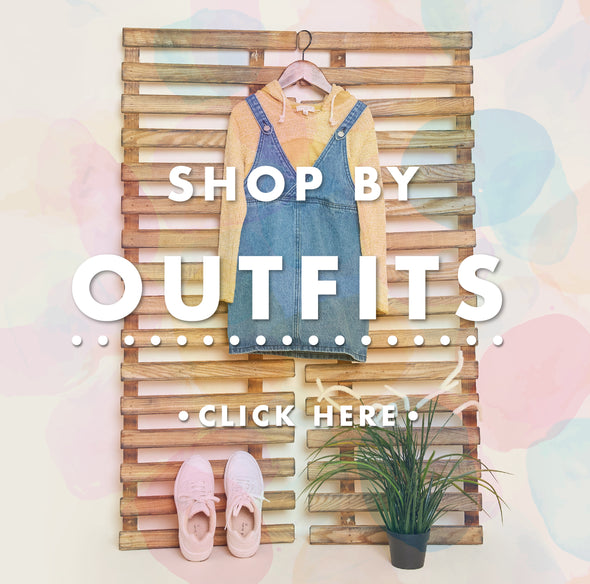 shop by outfit click here