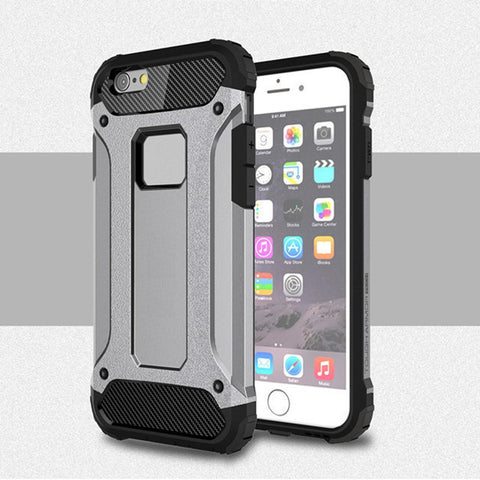 iPhone 6s case iphone 6s Cover