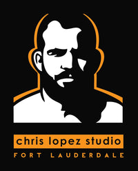 Chris Lopez Studio