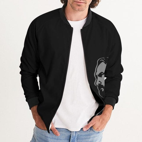 Harness Men's Bomber Jacket