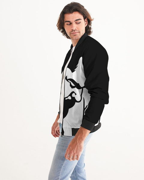 Defiant  Men's Bomber Jacket