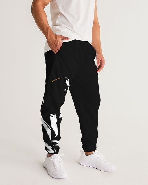Full Moon Men's Track Pants