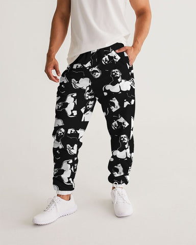 Butch Men's Track Pants