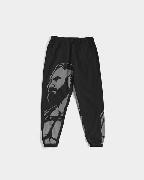 Harness Men's Track Pants