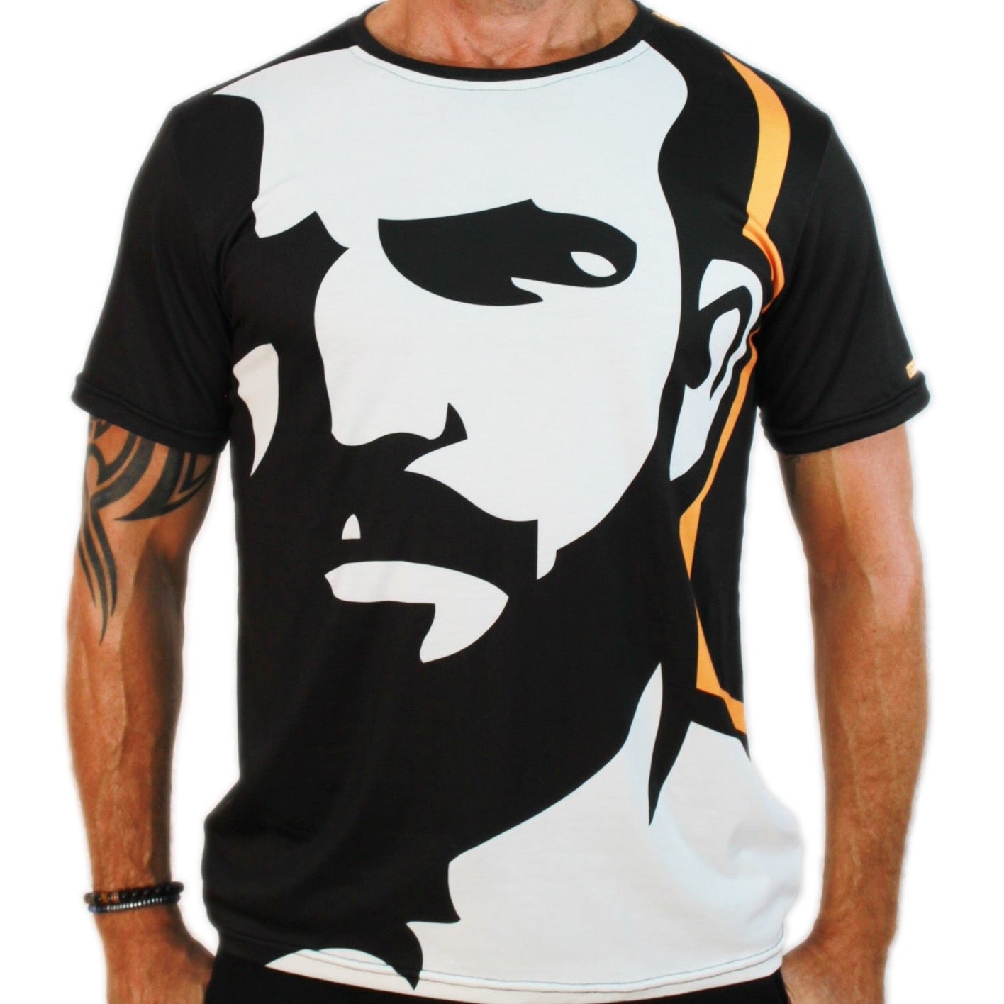 Man Icon Men's Tee