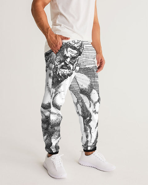 Hercules Men's Track Pants