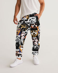 Crowd Men's Track Pants